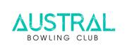 austral-bowling-club