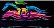 hawkesbury-race