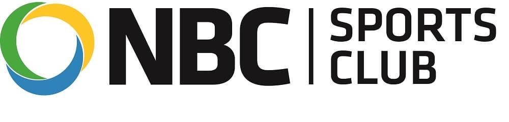 nbc-compressed