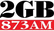 radio-2gb