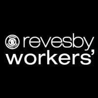 revesby-workers