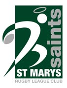 st-marys-leagues-compressed