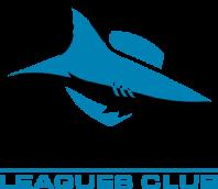 sharks-leagues-club