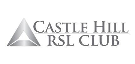 castlehill-rsl-club