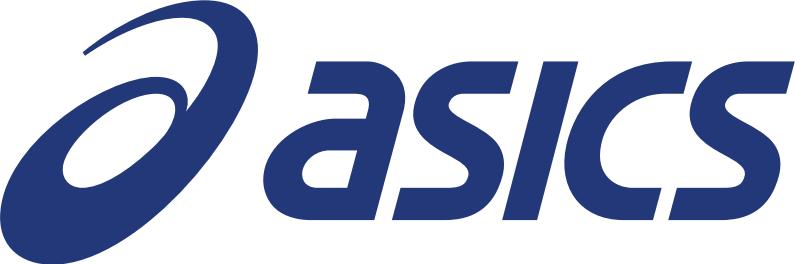 asics_corporation_logo