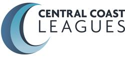 central-coast-leagues-club