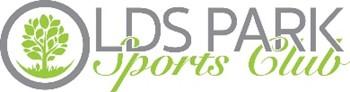 olds-park-sports
