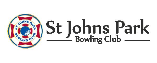st-johns-park-bowl